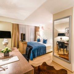 Hotel Matthiol комната для гостей фото 4