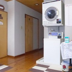 Отель Fujiwara Ryokan Нагасаки комната для гостей фото 2