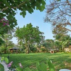Отель Bandara Resort & Spa Таиланд, Самуи - 2 отзыва об отеле, цены и фото номеров - забронировать отель Bandara Resort & Spa онлайн фото 2