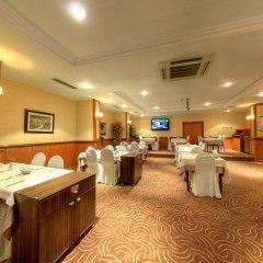 The Business Class Hotel Турция, Диярбакыр - отзывы, цены и фото номеров - забронировать отель The Business Class Hotel онлайн питание