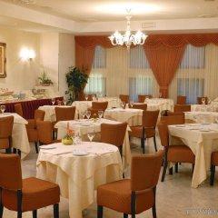 Отель B&B Hotel Padova Италия, Падуя - 1 отзыв об отеле, цены и фото номеров - забронировать отель B&B Hotel Padova онлайн помещение для мероприятий