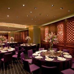 Отель Grand Hyatt Guangzhou питание
