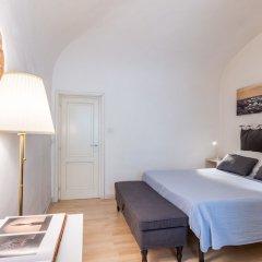 Отель Romana Place Италия, Флоренция - отзывы, цены и фото номеров - забронировать отель Romana Place онлайн комната для гостей фото 2