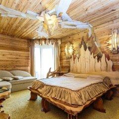 Гостиница Art Hotel Vykrutasy Украина, Буковель - отзывы, цены и фото номеров - забронировать гостиницу Art Hotel Vykrutasy онлайн спа