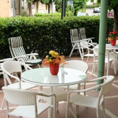 Hotel Elena Кьянчиано Терме фото 3