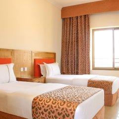 Отель Lagoon Hotel & Resort Иордания, Солт - отзывы, цены и фото номеров - забронировать отель Lagoon Hotel & Resort онлайн фото 7