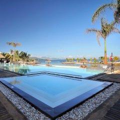 Отель InterContinental Resort Mauritius детские мероприятия