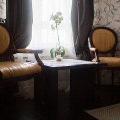 Гостиница Цветной в Москве отзывы, цены и фото номеров - забронировать гостиницу Цветной онлайн Москва удобства в номере фото 2