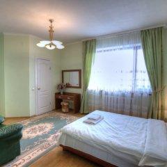 Гостиница Anglia Украина, Борисполь - 7 отзывов об отеле, цены и фото номеров - забронировать гостиницу Anglia онлайн детские мероприятия фото 2