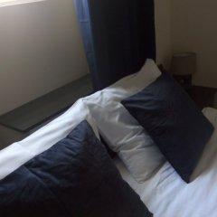 Отель Selection Apartments & Rooms Сербия, Белград - отзывы, цены и фото номеров - забронировать отель Selection Apartments & Rooms онлайн комната для гостей фото 3