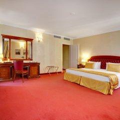 Отель Dona Palace Италия, Венеция - 2 отзыва об отеле, цены и фото номеров - забронировать отель Dona Palace онлайн фото 2