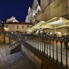 Отель U Tri Pstrosu Прага фото 2