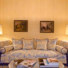 Отель Romantik Hotel Europe Швейцария, Цюрих - отзывы, цены и фото номеров - забронировать отель Romantik Hotel Europe онлайн фото 15