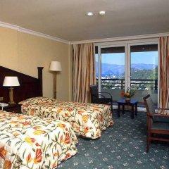 Union Palace Hotel Турция, Ичмелер - отзывы, цены и фото номеров - забронировать отель Union Palace Hotel онлайн фото 3