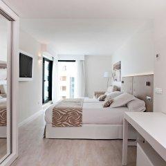 Отель Iberostar Cala Millor комната для гостей фото 5