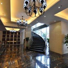 Hongchang Business Hotel Шэньчжэнь фото 3
