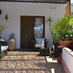 La Sitja Hotel Rural Бенисода фото 3
