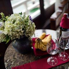 Отель Halong Glory Cruise в номере