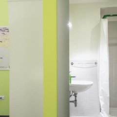 Отель Marlin Rooms удобства в номере фото 2