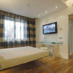 Hotel All Time Relais & Sport комната для гостей фото 2
