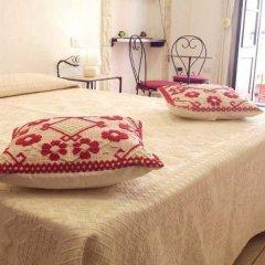 Отель Affittacamere Castello ванная фото 2