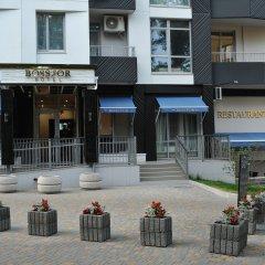 Гостиница Bossfor Украина, Одесса - отзывы, цены и фото номеров - забронировать гостиницу Bossfor онлайн