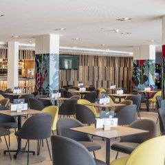 Aqua Hotel Montagut Suites гостиничный бар