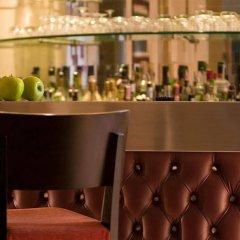 47 Boutique Hotel гостиничный бар фото 3