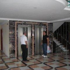 Miroglu Hotel Турция, Диярбакыр - отзывы, цены и фото номеров - забронировать отель Miroglu Hotel онлайн