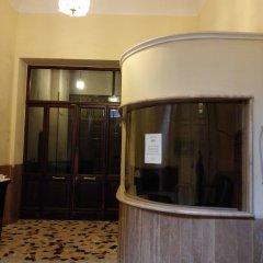 Отель Prince Inn Alloggio per uso turistico интерьер отеля фото 2