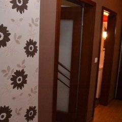 Отель Senator Warsaw Apartments Польша, Варшава - 4 отзыва об отеле, цены и фото номеров - забронировать отель Senator Warsaw Apartments онлайн интерьер отеля фото 2