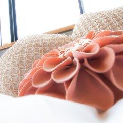 Отель AMP FLAT Gion D Япония, Хаката - отзывы, цены и фото номеров - забронировать отель AMP FLAT Gion D онлайн бассейн