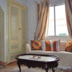 Отель El Corsario комната для гостей фото 5