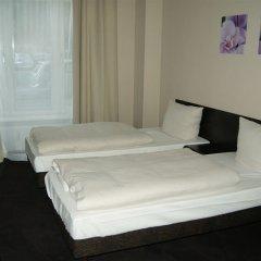 Hotel Saks Berlin комната для гостей фото 5