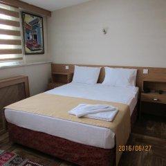 Kadıköy Rıhtım Hotel Турция, Стамбул - отзывы, цены и фото номеров - забронировать отель Kadıköy Rıhtım Hotel онлайн фото 25