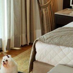 Miramar Hotel by Windsor с домашними животными
