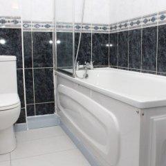 Отель London Apartments Shoreditch Великобритания, Лондон - отзывы, цены и фото номеров - забронировать отель London Apartments Shoreditch онлайн ванная
