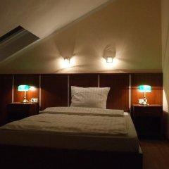 Отель Atlas Residence Мюнхен комната для гостей фото 4