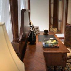 Отель La Siesta Hoi An Resort & Spa удобства в номере