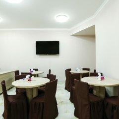Отель Alba Hotel Армения, Ереван - отзывы, цены и фото номеров - забронировать отель Alba Hotel онлайн детские мероприятия фото 2