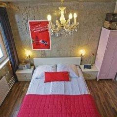Отель Berlin Cribs Mitte Германия, Берлин - отзывы, цены и фото номеров - забронировать отель Berlin Cribs Mitte онлайн вестибюль
