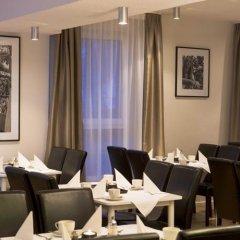 Отель City Inn Leipzig Лейпциг питание фото 3