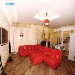 Гостиница Arkadia Palace Luxury Apartments Украина, Одесса - отзывы, цены и фото номеров - забронировать гостиницу Arkadia Palace Luxury Apartments онлайн фото 6