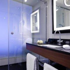 Отель Sofitel Brussels Europe ванная