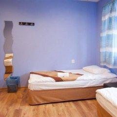 Chłodna29 Hostel комната для гостей фото 4