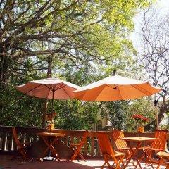 Отель Xiamen Gulangyu Liuyue Sea View Hotel Китай, Сямынь - отзывы, цены и фото номеров - забронировать отель Xiamen Gulangyu Liuyue Sea View Hotel онлайн