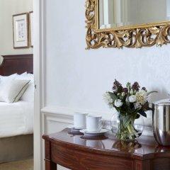 Отель 47 Park Street - Grand Residences by Marriott удобства в номере