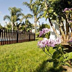 Отель Hacienda Roche Viejo Испания, Кониль-де-ла-Фронтера - отзывы, цены и фото номеров - забронировать отель Hacienda Roche Viejo онлайн фото 9