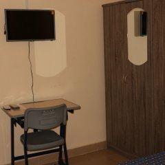 Отель Nagino Lodge удобства в номере фото 2