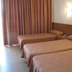 Hotel Reymar Playa комната для гостей фото 3